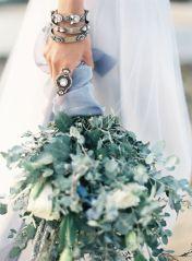want-that-wedding