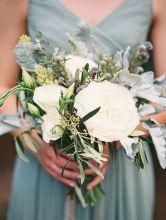 weddingsparrow-co-uk