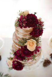 brendas-wedding-blog-creative-weddings-blogger-diy-party-planning-ideas