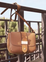 Sac BUMP Camel, Mellow Yellow, 59 euros