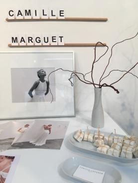 Camille Marguet