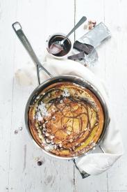 dutch-baby-pancake-chocolat-et-noisettes