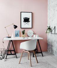 jessica154blog-tumblr-com