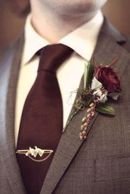mariage-com