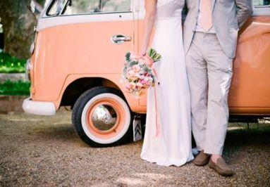 mariageboheme-canalblog-com