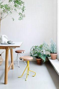 milkdecoration-com