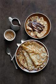 rendez-vous-des-arts-culinaires