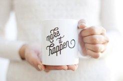 Mug inspiration, smallglow, 17,17 euros