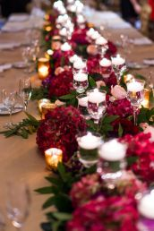 stems-floral-design-productions