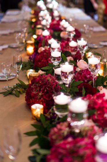 stems-floral-design-productions