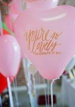 Ballon gonflable, thimblepress, 4,79 euros