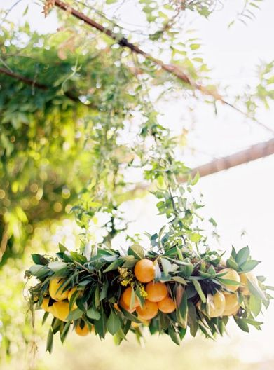 blog.happy-chantilly.com