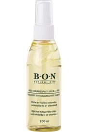 Huile Nourrissante pour la peau, B.O.N, 12,95 euros