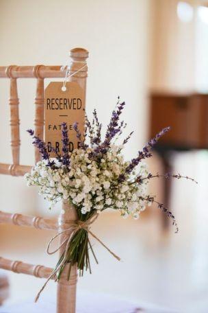 bridesupnorth.com