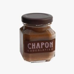 Crème de praliné, 9,95 euros, Chapon