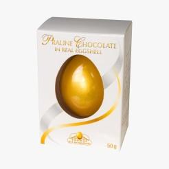 Chocolat praliné, 3,98 euros, Gut