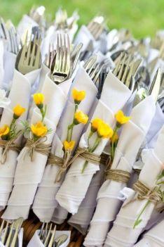 Colin Cowie Weddings
