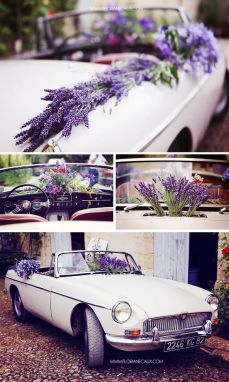 florianecaux-mariages.blogspot.com