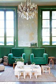 inspirationsdeco.blogspot.fr