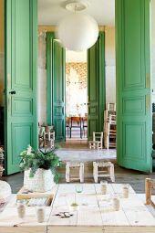 inspirationsdeco.blogspot.fr2