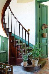 inspirationsdeco.blogspot.fr3