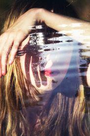 lookbookcookbook.tumblr.com