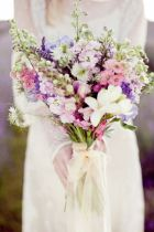 mariage.com3