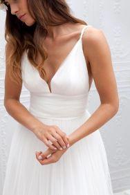 Marie Laporte
