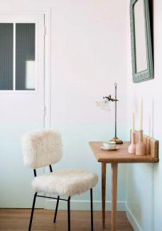 milkdecoration.com
