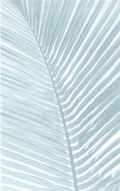 mininga-univers-tumblr-com2