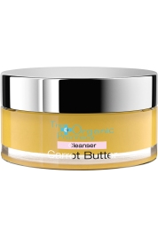 Carrot Butter Cleanser, The Organic Pharmacy, 49,95 euros