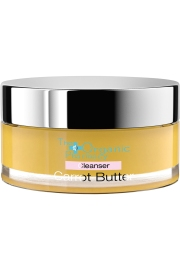 Carrot Butter Cleanser, The Organic Pharmacy, 49,95 euros