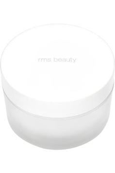 The Raw Coconut Cream, RMS Beauty, 17 euros