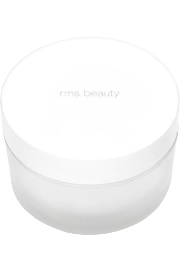 The Raw Coconut Cream, RMS Beauty, 17 euros