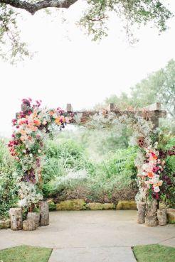 Southern Weddings Magazine2