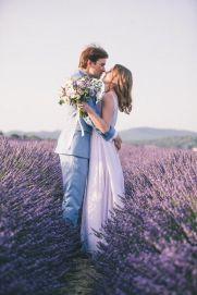 Want That Wedding
