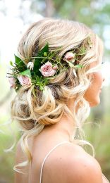 Wedding Forward | Inspirations Ideas Planning