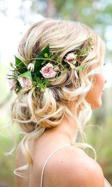 Wedding Forward   Inspirations Ideas Planning