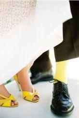 wonderful-wedding-inspiration.blogspot.com