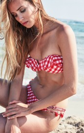 Bikini BB Swim Red, Amenapih, 115 €