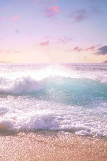 california-luxe.tumblr.com