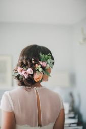 decorationdemariage.tumblr.com7