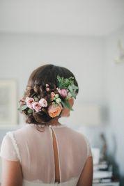 decorationdemariage.tumblr.com7