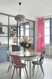Glamour Paris2