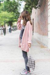 Glamour Paris3
