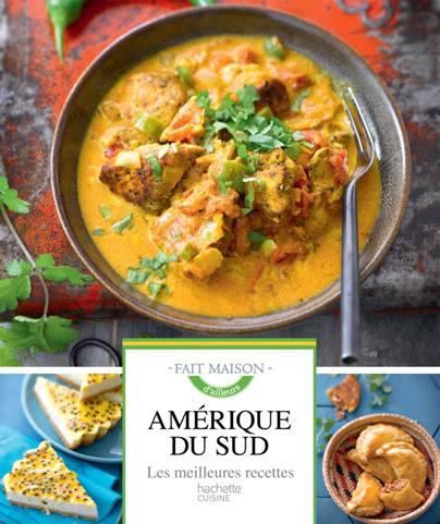 Hachette Cuisine