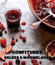 Hachette Cuisine2