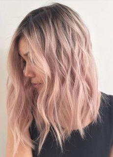hairbacktips.com