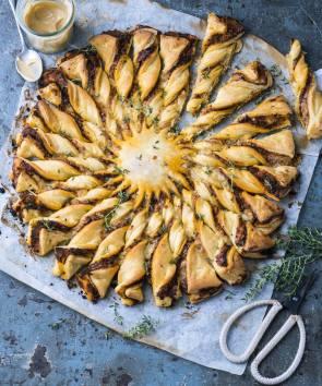 Larousse Cuisine2