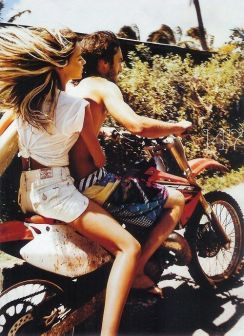 lovequotes-florencia.blogspot.com